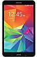 Samsung Galaxy Tab® 4 (8.0)
