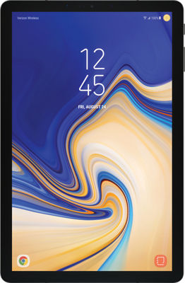 Galaxy Tab S4 10.5 WiFi