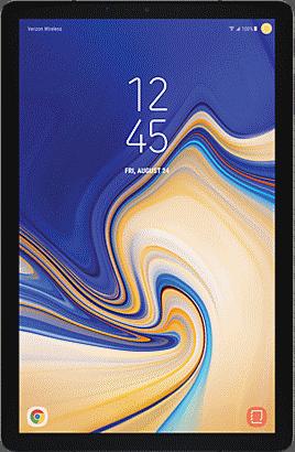 Резултат с изображение за Samsung Galaxy Tab S4