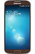SamsungGalaxy S4 16GB Brown Autumn