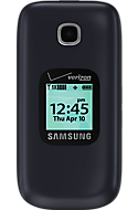 samsung gusto 3 support verizon wireless rh verizonwireless com Latest Samsung Phones Samsung Phone Key