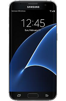 hot sale online 59564 254fe Galaxy S7 edge