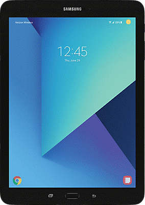 Samsung promotion code s9