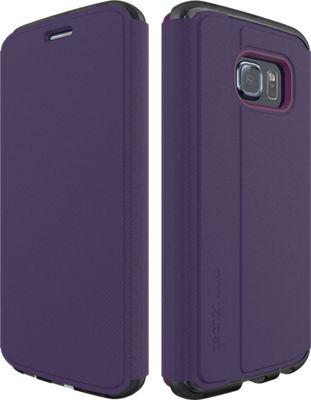 Tech21 Evo Frame Wallet for Samsung Galaxy S 6 Edge