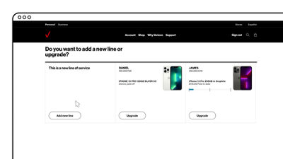 Verizon wireless iphone trade in promo code