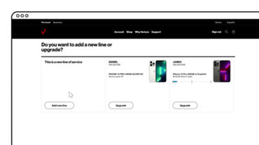 How To Upgrade Your Device Check Upgrade Eligibility