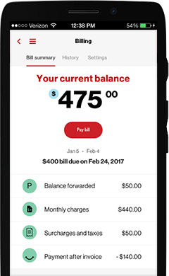 current_balance