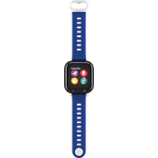 Verizon GizmoWatch™ in Blue