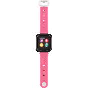 Verizon GizmoWatch™ in Pink