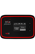 verizon jetpack 4g lte mobile hotspot mhs291l support overview rh verizonwireless com Verizon Ellipsis Jetpack Verizon Ellipsis Jetpack Plans