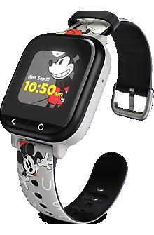 Verizon Gizmowatch Mickey Mouse 90th Anniversary Edition Verizon