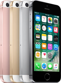 Looking for new cell phones? Shop for new cell phones, iPhones, unlocked phones, iPhone accessories, contract mobile phones and more trailfilmzwn.cf Save money. Live better.