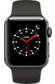 Apple Watch® Series 3