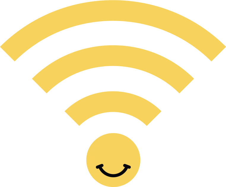 Hd Voice Video Calling Verizon Wireless