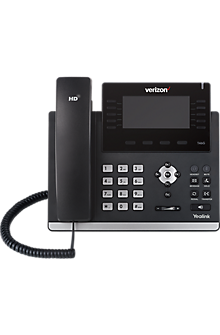 One Talk T46GW IP Desk Phone
