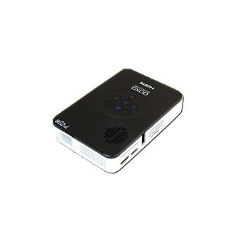 AAXA Technologies P2 Jr Pico Projector