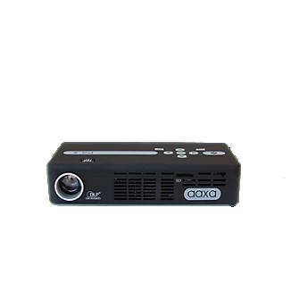 AAXA Technologies P4X Pico Projector