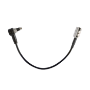 Adapter Cable for USB LTE Modem - Pantech UML290  (Includes TNC Connector)