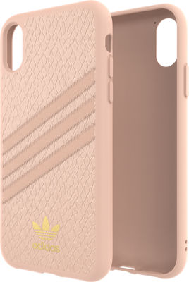 iphone xr cover adidas