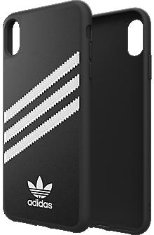 phone case iphone xs