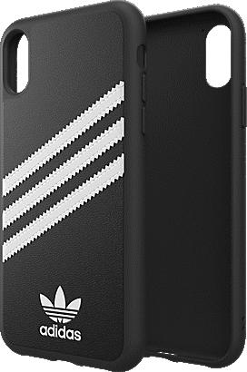 Adidas Originals Samba Snap Case for iPhone XR  716ec8ca9