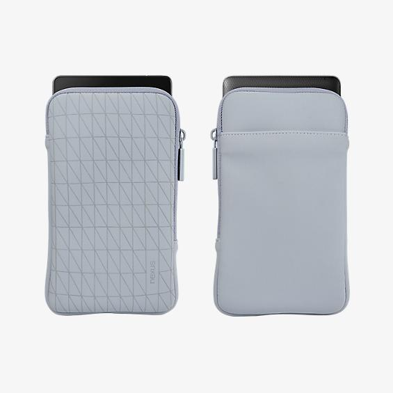Nexus 7 Neoprene Sleeve