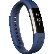 Fitbit Alta Blue - Large