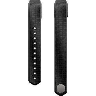 alta-classic-accessory-band-black-large-fb158abbkl-iset