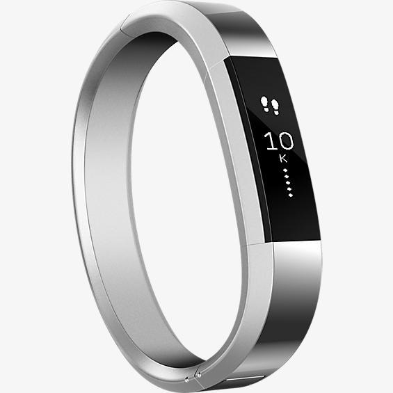 Alta Metal Bracelet
