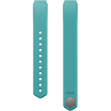 Alta Classic Accessory Band, Teal - Large