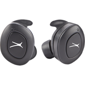 Altec Lansing True Evo Wireless Earphones