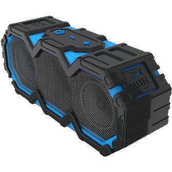 https://ss7.vzw.com/is/image/VerizonWireless/altec-life-jacket-bluetooth-speaker-imw575-vzw-iset?$acc-lg$&fmt=jpeg