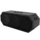 Altec Lansing theJACKET Bluetooth® Speaker