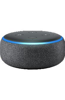 Amazon Echo Dot 3rd Gen Verizon Wireless