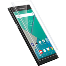 Anti-Scratch Display Protector 3pk for PRIV™ by BlackBerry®