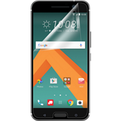 Anti-Scratch Screen Protector for HTC 10