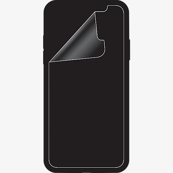 Anti-scratch Screen Protector for iPhone X