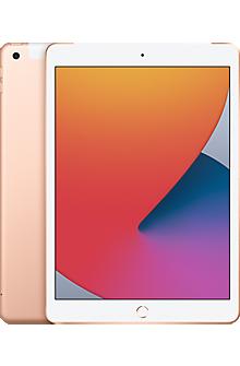 New Apple Ipad 8th Gen Reviews Specs More Shop Now
