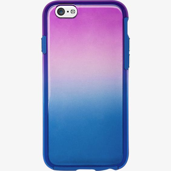 Tie Dye Case for iPhone 6/6s