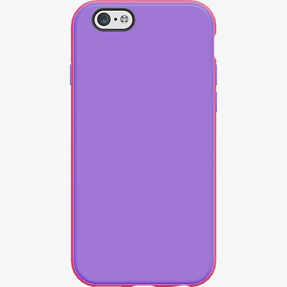 Two Tone Case for iPhone 6/6s