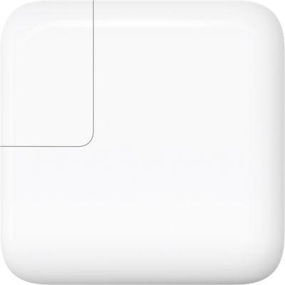 Adaptador de corriente USB-C - 30 W