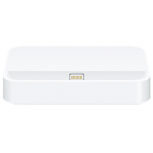 Apple iPhone 5s Dock