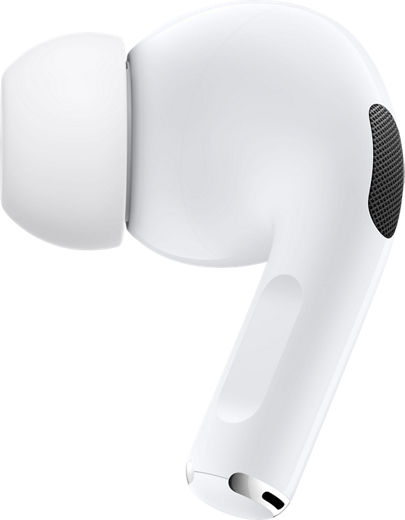 Apple Airpods Pro Verizon