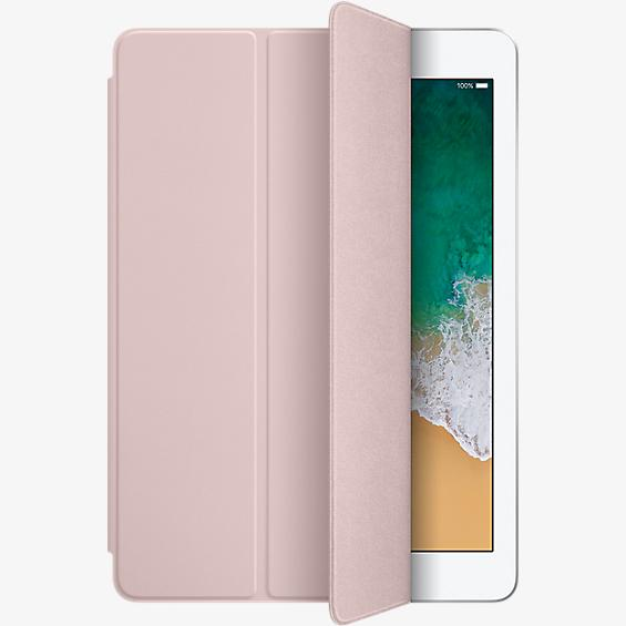 Smart Cover for iPad 9.7