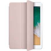 Smart Cover for iPad 9.7 - Pink Sand