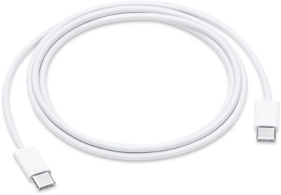 Image of 1-Meter USB-C to USB-C Cable