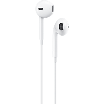 Apple Earpods With Lightning Connector Verizon Wireless