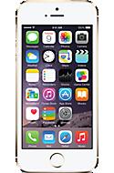 Apple® iPhone® 5s