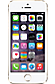 iPhone 5s - 16GB in Gold - Verizon Wireless