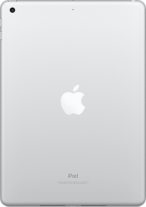 apple ipad save 150 on the new 9 7 inch ipad verizon wireless